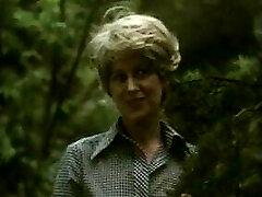 fabodjantan (1978) - horn szerelem