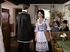 jozephine mutzenbacher: hure von wien