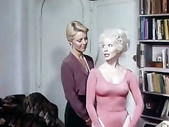 Juliet Anderson, Angel Currency in a vid from 1982 getting pumped