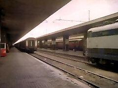 L.attrazione 1987