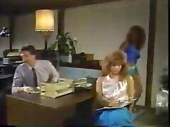 THE SLUT 1988