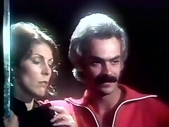 Health Spa- 1978 Gonzo Kay Parker