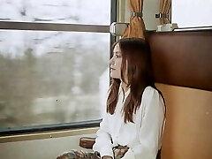 1979) une hotesse tres speciale)