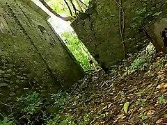 Tropical - Mystery Island