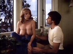 Figure Talk (Quando sexo fala)