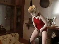 LAMIA SIGNORA FULL Vintage MOVIE