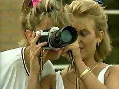 Hausfrauen Traume (1989)