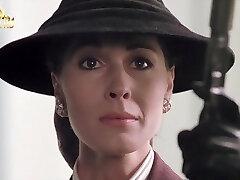 Last Rites (1988) - HDTV1080i - Daphne Zuniga
