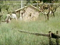 Ebony swindler's adventure - vintage movie