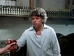 Nude Celebs - Hottest of Italian Comedies vol 2