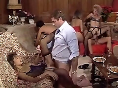 1989 Antique PART II