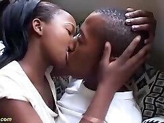 african step siblings home nailing
