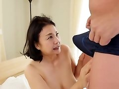 Astonishing porn pin Big Tits hot ever seen