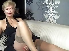 ultra-kinky_momy dilettante record 07/06/15 on 09:00 from MyFreecams