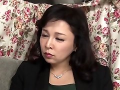Incredible Japanese chick in Exotic HD JAV pin