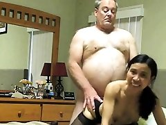 Bull Parent with thick Dick 02