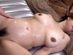 Best porn clip Big Tits best like in your dreams