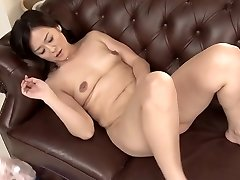 Best Chinese whore in Crazy HD, Blowjob JAV video