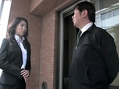 Impressive Japanese woman in Best HD, Fetish JAV video