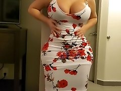Millionaire Pays A Curvaceous IG Model For Hotel Fucking