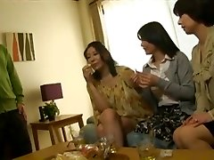 Hot Chinese model in See JAV video exclusive version
