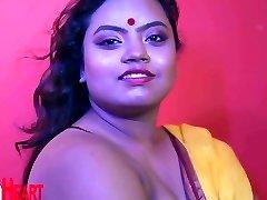 DESI BHABI