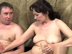 Hottest romp scene MILF watch , watch it