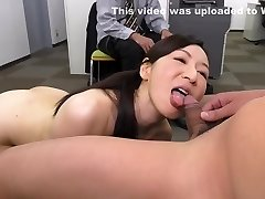 Excellent pornography clip Big Tits greatest watch show