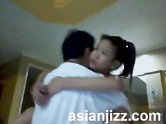 Uus Pinay Sex Video.flv