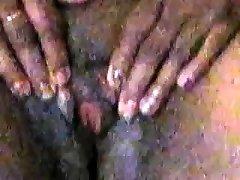 Indian Big Boobs Female