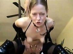 Allemand anal avec laide seins Sonia 1fuckdatecom