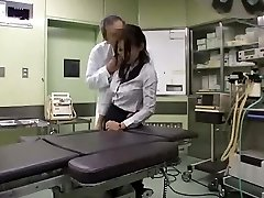 Businesslady used by Doc