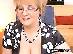 Piss Web Cam Amateur webcam granny drink piss