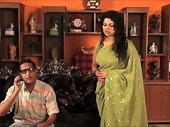 Desi Indian Short Movie Bangalore Escorts www.heaveninbangalore.com