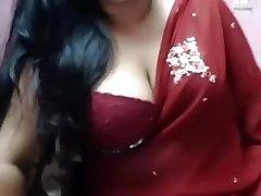 hot_aunty