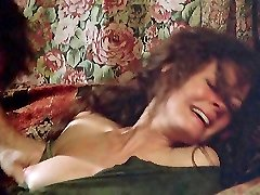 Susan Sarandon Nude Boobs And Puffies In King Of The Gypsies
