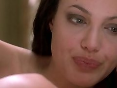 Fabulous homemade Celebrities, Softcore porno clip
