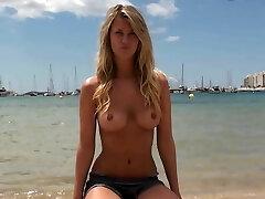 boobs paradise 01