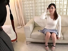 XRW-422 Big Cupcakes Young Wife Aphrodisiac Restraint Squirting..