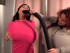 Breast Expansion Hose