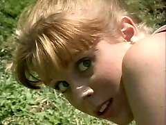 YOUNG AND Rectal 6 - Scene 4