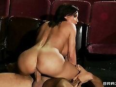 Titty Theatre Classics