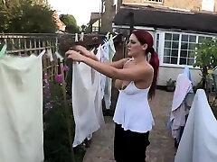 downblouse clothes