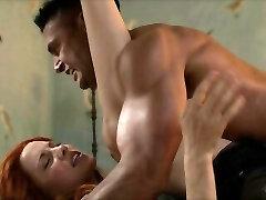 Sex Scenes Compilation HD Spartacus Season 1