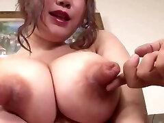 ravage the breast, m