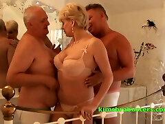 John pops next to fuck his neighbours wifey
