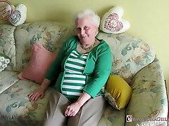 omageil bilder av bestemødre suge dicks slideshow