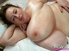 greatest saggy boobs compliation 720p