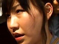 Japanese Kimono Restrain Bondage 03