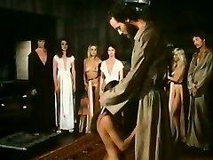 classic pornstar angel